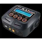 ハイテックマルチプレックスジャパン AC充電器 X1 Pocket(X1 ポケット)(44241)ラジコン用充電器 返品種別B