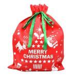 ジョーシンオリジナル クリスマスバッグ Mサイズ