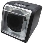 時計用品 ウォッチワインダー1本巻き ブラック KA078-015 返品種別B