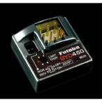ショッピングラジコン フタバ ドリフト専用ジャイロ(ステアリング)(GYD450)ラジコン用 返品種別B