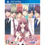 拓洋興業 (PS Vita)ひめひび 続!二学期-New Princess Days!!- 返品種別B