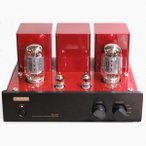 トライオード 真空管アンプ・組み立てキット TRIODE TRK-3488キット(KT-88仕様) 返品種別A