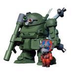 メディコム・トイ Robonimo 5PRO ATM-09-ST スコープドッグ ラウンドムーバー(装甲騎兵ボトムズ)フィギュア 返品種別B