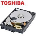 東芝 (バルク品)3.5インチ 内蔵ハードディスク 2.0TB(簡易パッケージモデル) DT02ABA200 返品種別B
