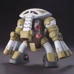バンダイ (再生産)1/ 144 HGUC MSM-04G ジュアッグ ユニコーンVer.(機動戦士ガンダムUC)ガンプラ 返品種別B