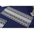 トミックス (N) 3080 ワイドレール用壁S140(3種×8枚入) 返品種別B