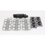 トミーテック (再生産)鉄コレ動力ユニット 路面電車用 TM-TR01 返品種別B