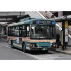 トミーテック (1/ 80) JH020 全国バス80 西武バス 返品種別B