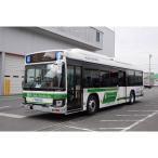 トミーテック (N) ザ・バスコレクション 千葉内陸バスTOMIXデザインバス 返品種別B