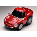トミーテック チョロQ Z-65a フェラーリ250GTO(赤)(302469)ミニカー 返品種別B
