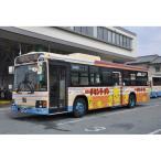 トミーテック (N) ザ・バスコレクション 阪急バス チキンラーメンひよこちゃんラッピングバスタイプ 返品種別B