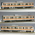トミックス (再生産)(N) 92336 JR E233-0系通勤電車(中央線・T編成)3両基本セット 返品種別B