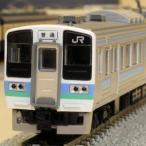 トミックス (N) 92517 211 3000系近郊電車(長野色) 3両セット 返品種別B