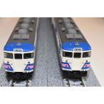 トミックス (N) 92774 JR 165系電車(モントレー・シールドビーム)6両セット 返品種別B