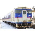 98065 JR キハ40 350形ディーゼルカー 日高線 セット 2両 TOMIX