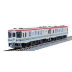 トミックス (N)98093 ふるさと銀河線りくべつ鉄道 CR70・75形セット(2両) 返品種別B