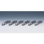 トミックス (N) 98445 JR 215系近郊電車(2次車)増結セット(6両) 返品種別B