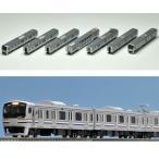 JR E217系近郊電車(4次車・更新車)基本セットA 92504