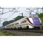 98669 JR E3 1000系山形新幹線 つばさ 新塗装 セット 7両 TOMIX