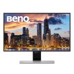 BENQ ビデオエンジョイメントディスプレイ EW2770QZ