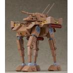 マックスファクトリー 1/ 72 COMBAT ARMORS MAX21 ア