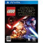 ワーナー ブラザース ジャパン (PS Vita)LEGO(R)スター・ウォーズ/ フォースの覚醒レゴ 返品種別B