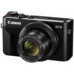 キヤノン デジタルカメラ「PowerShot G7 X Mark II」 PSG7XMARK2 返品種別A