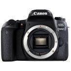 ショッピングEOS キヤノン デジタル一眼レフカメラ「EOS 9000D」ボディ Canon EOS 9000D EOS9000D 返品種別A