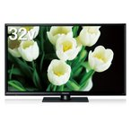 Panasonic  VIERA G300 TH-32G300