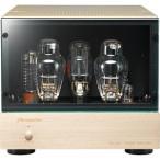 フェーズメーション 管球式モノラルパワーアンプ(1台) Phasemation MA-2000 返品種別A