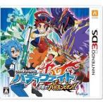 フリュー (封入特典付)(3DS)フューチャーカード バディファイト 目指せ!バディチャンピオン! 返品種別B