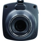 エンプレイス ディスプレイ搭載 ドライブレコーダー DIA DORA NDR-161 返品種別A