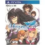 5pb. (PS Vita)メモリーズオフ -Innocent Fille- for Dearest 通常版 返品種別B