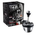 TH8A シフター for PlayStation4 PlayStation3 Xbox One MSY
