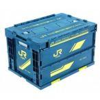 ケンエレファント (再生産)Colle Con(コレクターズコンテナ) JR貨物 18D形コンテナ 返品種別B