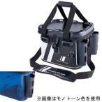 メジャークラフト タックルバッグ 30サイズ(アクア) MajorCraft MTB-30/ AQ 返品種別A