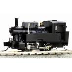 ワールド工芸 (再生産)(N) 国鉄 B20 1号機 蒸気機関車 組立キット 返品種別B