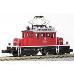 ワールド工芸 (N) プラシリーズ 弘南鉄道 ED22 1 電気機関車 組立キット 返品種別B