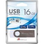 ANS-USB16GB