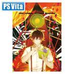 dramatic create (PS Vita)古書店街の橋姫 々(発売日以降 出荷予定) 返品種別B