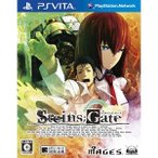 5pb. (PS Vita)STEINS;GATE 返品種別B