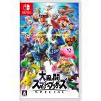 ǤŷƲ (Nintendo Switch)����Ʈ���ޥå���֥饶���� SPECIAL���ޥ֥� ���'���B