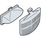 日立 洗濯機用糸くずフィルター(2個入) HITACHI NET-KD8BX 返品種別A