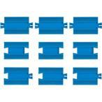 タカラトミー R-20 1/ 4直線レール(3種各3本入)プラレール 返品種別B