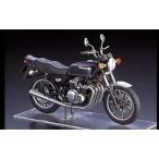 アオシマ (再生産)1/ 12 ネイキッドバイク(ノーマル)Z400FX(41512)プラモデル 返品種別B