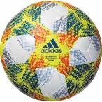 アディダス フットサルボール 3号球 adidas コネクト19 AFF300 返品種別A