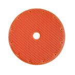 ダイキン 空気清浄機用交換フィルター(1枚入り) DAIKIN 加湿フィルター(KNME-006A4の後継品) KNME-006B4 返品種別A