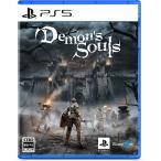ソニー・インタラクティブエンタテインメント (PS5)Demon's Souls 返品種別B