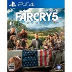 ецб╝е╙б╝еведе╜е╒е╚ (PS4)е╒ебб╝епещед5е╒ейб╝епещед farcry ╩╓╔╩╝я╩╠B
