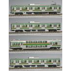 カトー (再生産)(N) 10-595 E231系東海道線・湘南新宿ライン 4両増結セットA 返品種別B